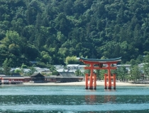 geheimnisse japanischer gartenkunst